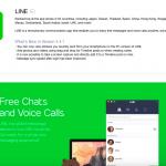 LINE for Mac อัพเดตใหม่ เพิ่มความเร็วในการซิงค์ข้อมูล และอื่น ๆ