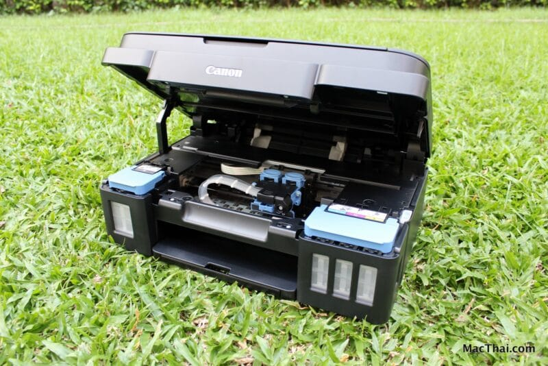 macthai-review-canon-pixma-g3000-all-in-one-with-ink-tank-009