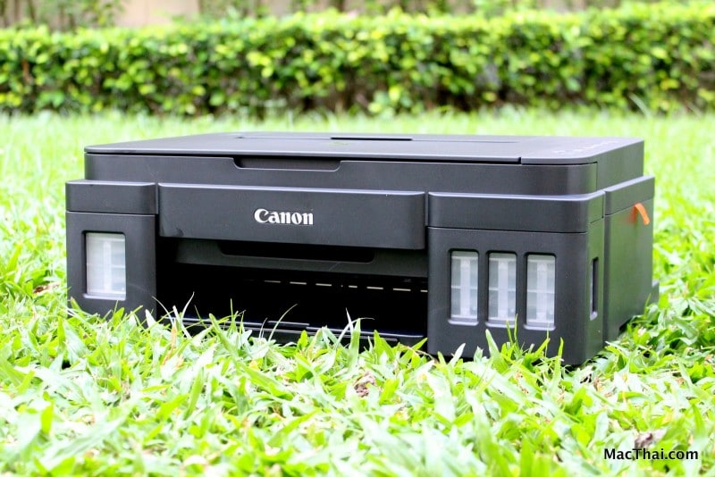 macthai-review-canon-pixma-g3000-all-in-one-with-ink-tank-010