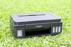 macthai-review-canon-pixma-g3000-all-in-one-with-ink-tank-011