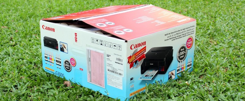 macthai-review-canon-pixma-g3000-all-in-one-with-ink-tank-013