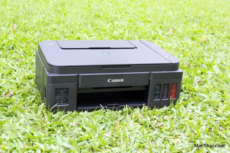 macthai-review-canon-pixma-g3000-all-in-one-with-ink-tank-018