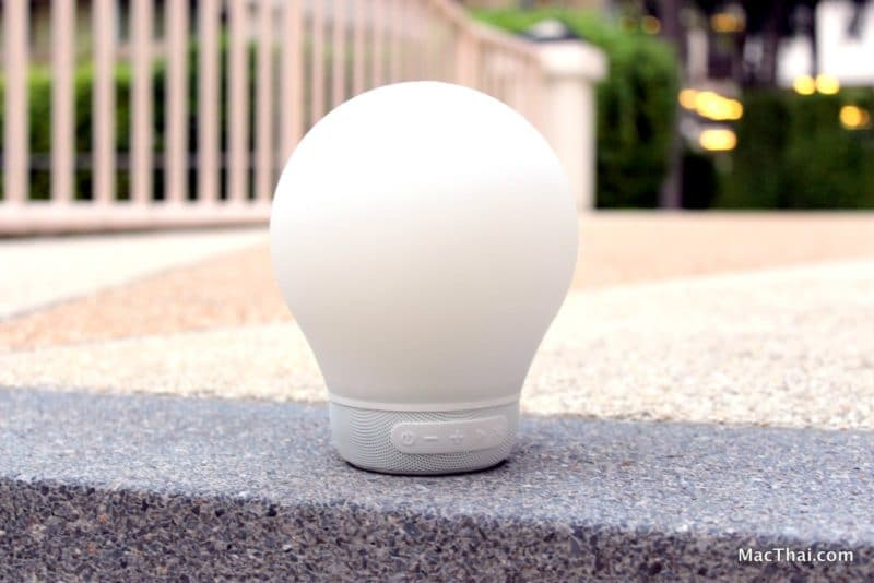 macthai-review-divoom-aurabulb-bluetooth-speaker-with-lamp-002