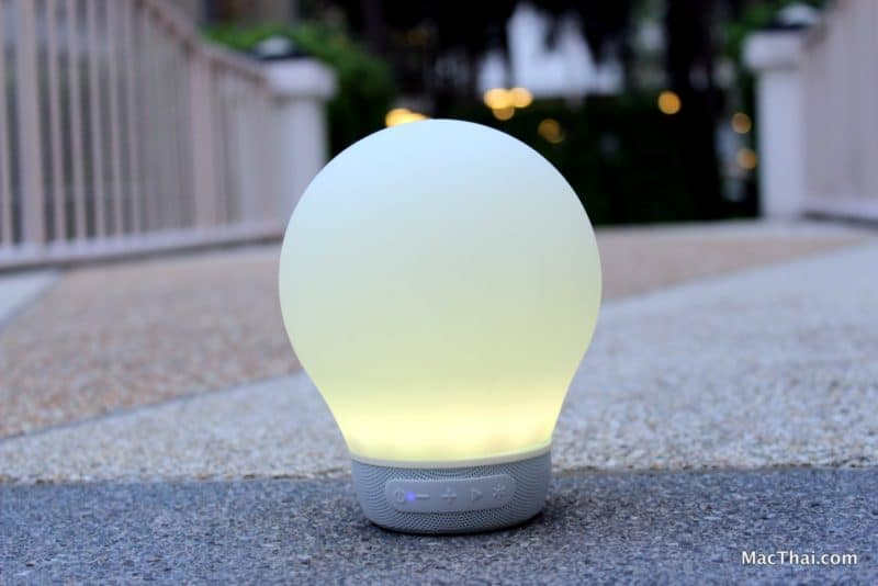 macthai-review-divoom-aurabulb-bluetooth-speaker-with-lamp-007