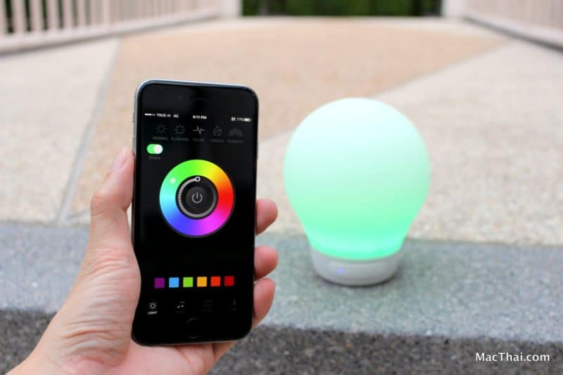 macthai-review-divoom-aurabulb-bluetooth-speaker-with-lamp-008