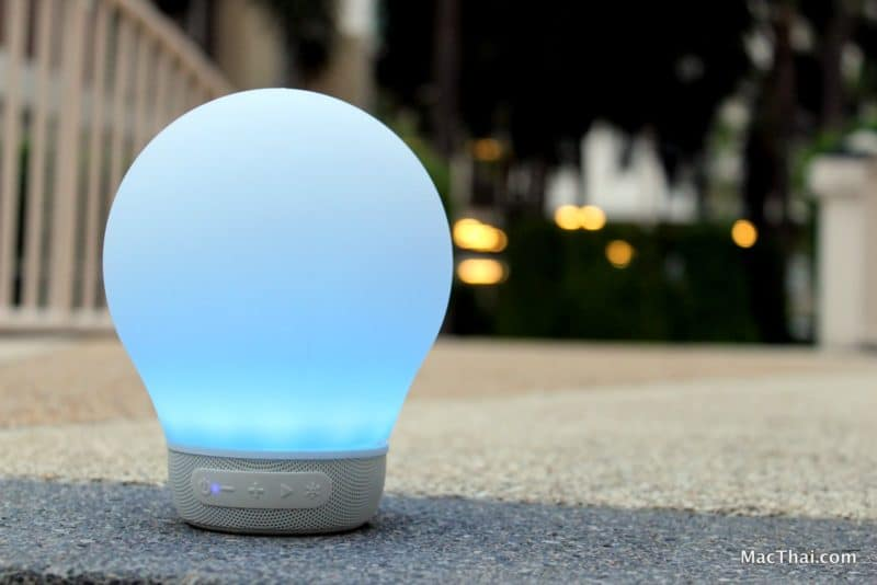 macthai-review-divoom-aurabulb-bluetooth-speaker-with-lamp-012