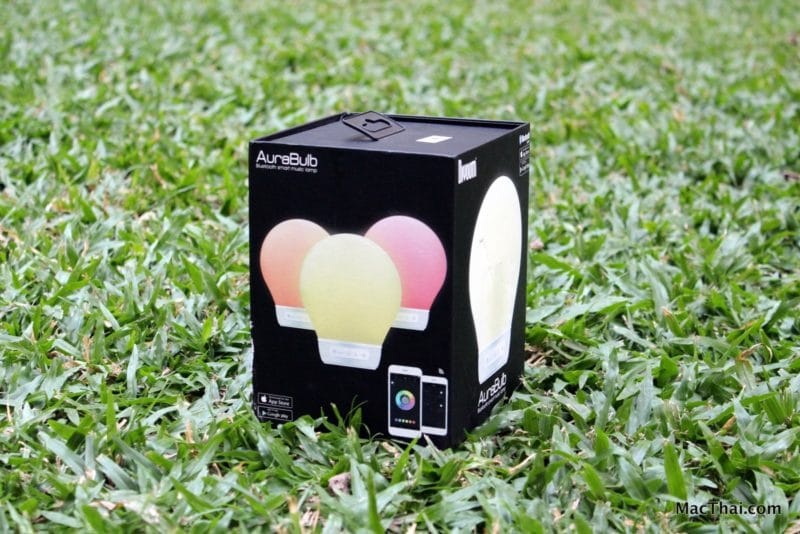macthai-review-divoom-aurabulb-bluetooth-speaker-with-lamp