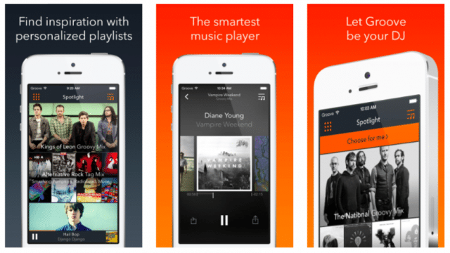 microsoft-acquires-groove-music-app-for-iphone