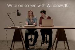 microsoft-windows-10-pc-vs-mac-ads