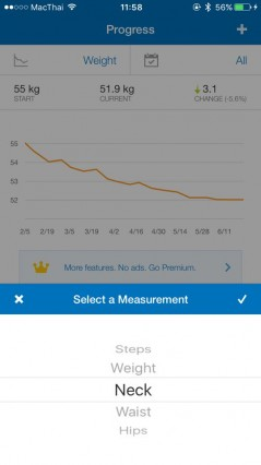 myfitnesspal-lost-weight-ios-thaihealth-15