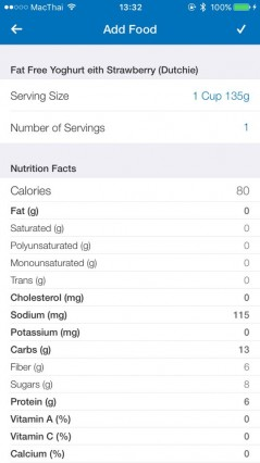 myfitnesspal-lost-weight-ios-thaihealth-19
