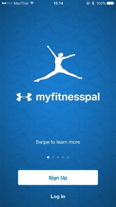 myfitnesspal-lost-weight-ios-thaihealth-22