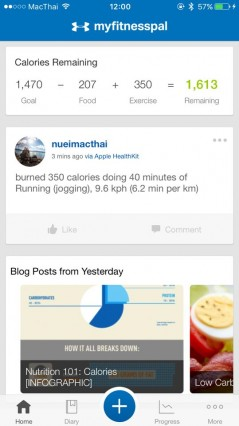myfitnesspal-lost-weight-ios-thaihealth-4