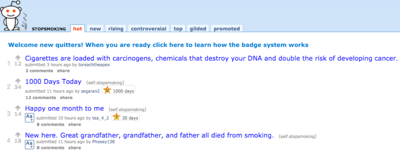 reddit-stop-smoking