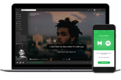 spotify-device-desktop