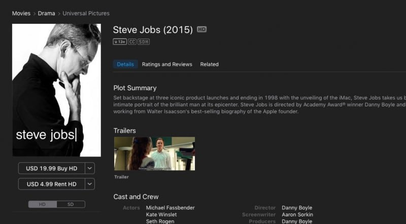 steve-jobs-movie-on-itunes-store-thailand-start-at-14-usd