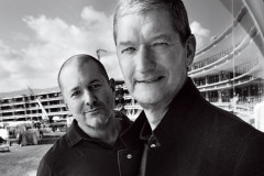 tim-cook-jony-ive-vogue