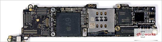 02-Apple-iPhone-SE-Teardown-Chipworks-Analysis-Internal-back-PCB-hero.jpg