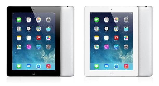 16340-13063-16309-13012-160322-iPad_2-l-l