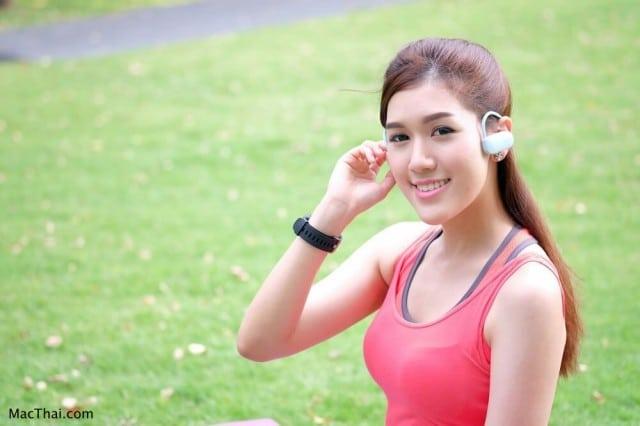 Sony-Smart-B-Trainer-6
