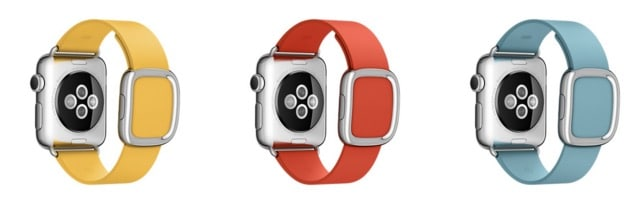 all-new-26-apple-watch-band-and-colour-1