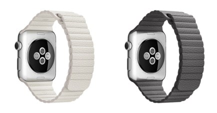 all-new-26-apple-watch-band-and-colour-2