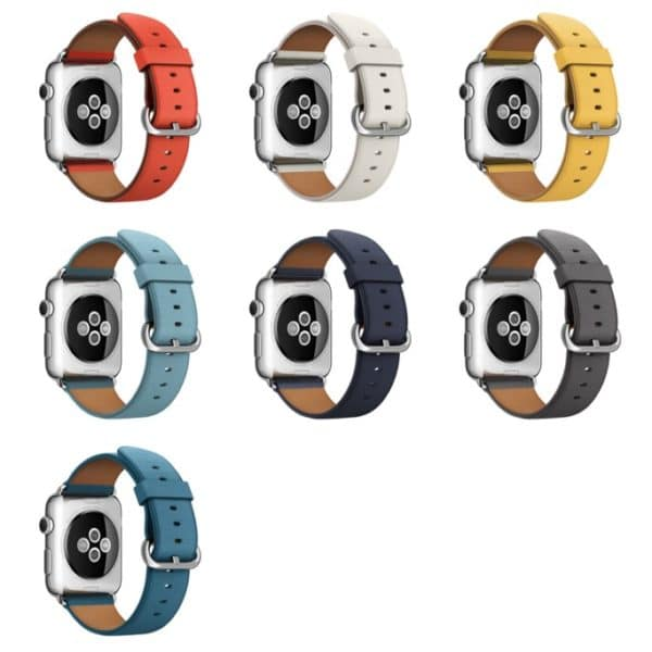 all-new-26-apple-watch-band-and-colour-3
