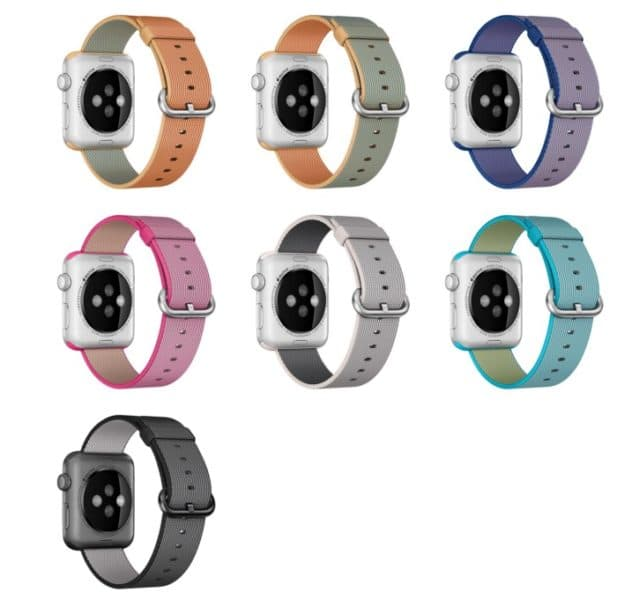 all-new-26-apple-watch-band-and-colour-4
