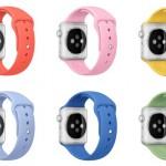 Apple Watch แรงตก ส่วนแบ่งลดลงเรื่อย ๆ Android Wear ได้รับความนิยมมากขึ้น