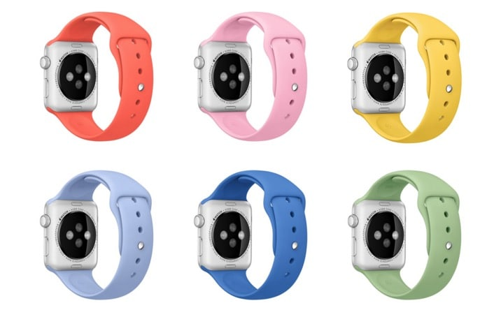 all-new-26-apple-watch-band-and-colour-5
