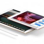 Apple เริ่มใช้ซิมการ์ดฝังในตัวเครื่องบน iPad Pro 9.7 นิ้วแล้ว