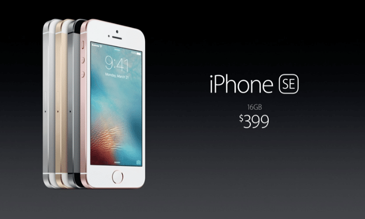 apple-iphone-se-launch-a9-m9-camera-12-megapixel-price-at-399-usd-15000-baht-2