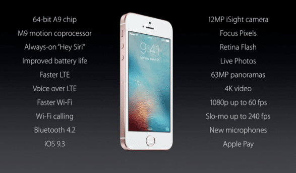 apple-iphone-se-launch-a9-m9-camera-12-megapixel-price-at-399-usd-15000-baht-3