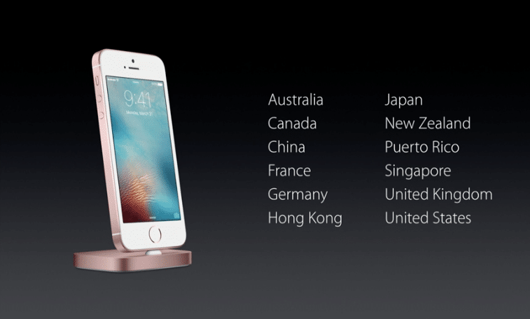 apple-iphone-se-launch-a9-m9-camera-12-megapixel-price-at-399-usd-15000-baht-4