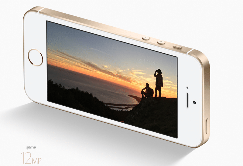 apple-iphone-se-launch-a9-m9-camera-12-megapixel-price-at-399-usd-15000-baht-5