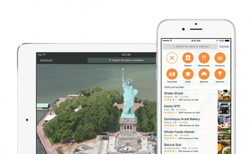 apple-maps-feature-flyover