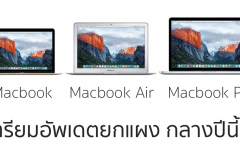 apple-reportedly-set-to-introduce-new-thinner-13-inch-and-15-inch-macbooks-by-july