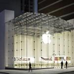 แล้วไทยล่ะ !? สื่อเผยแอปเปิลอาจเปิด Apple Store สาขาแรกในมาเลเซีย ต่อจากสิงคโปร์