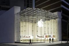 apple-store-west-side-stock