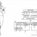 apple-watch-health-care-patent