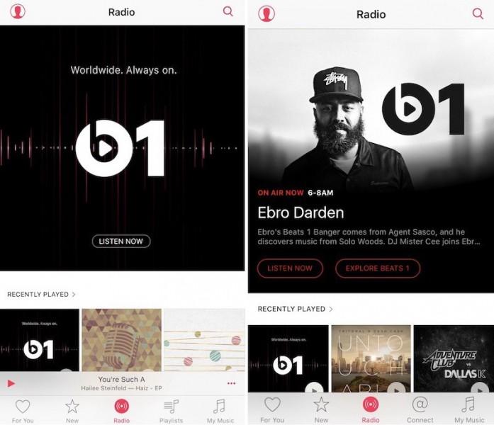 beats-1-radio-banner