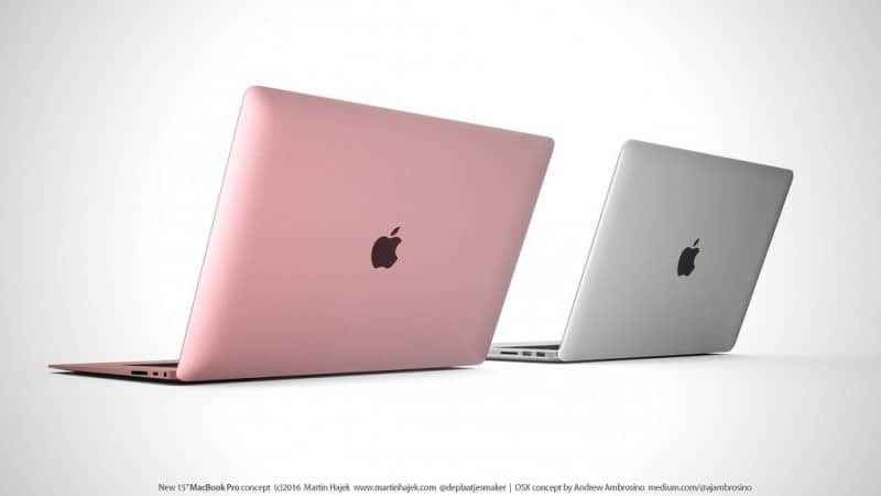 concept-image-macbook-15-inch-rose-gold-5