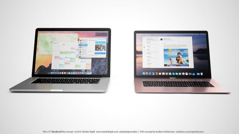 concept-image-macbook-15-inch-rose-gold2