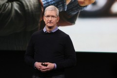 cook-thank-apple-support