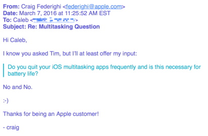 craig-federighi-email-reply