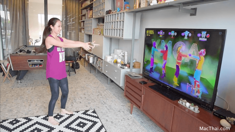 fitness-games-for-ios-thaihealth-just dance now-4