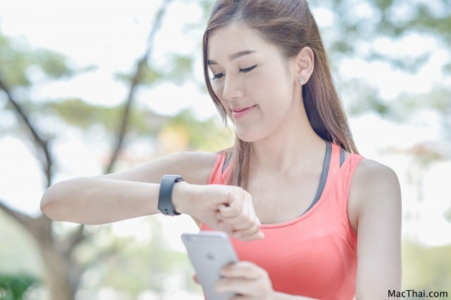 gadget-fitness-tracker-for-health-thaihealth apple watch-3