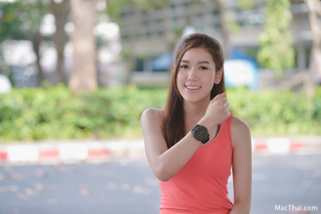 gadget-fitness-tracker-for-health-thaihealth apple watch