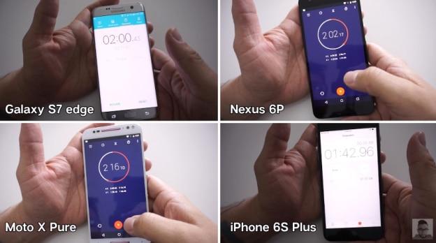 galaxy-s7-edge-iphone-6s-plus-performance-test