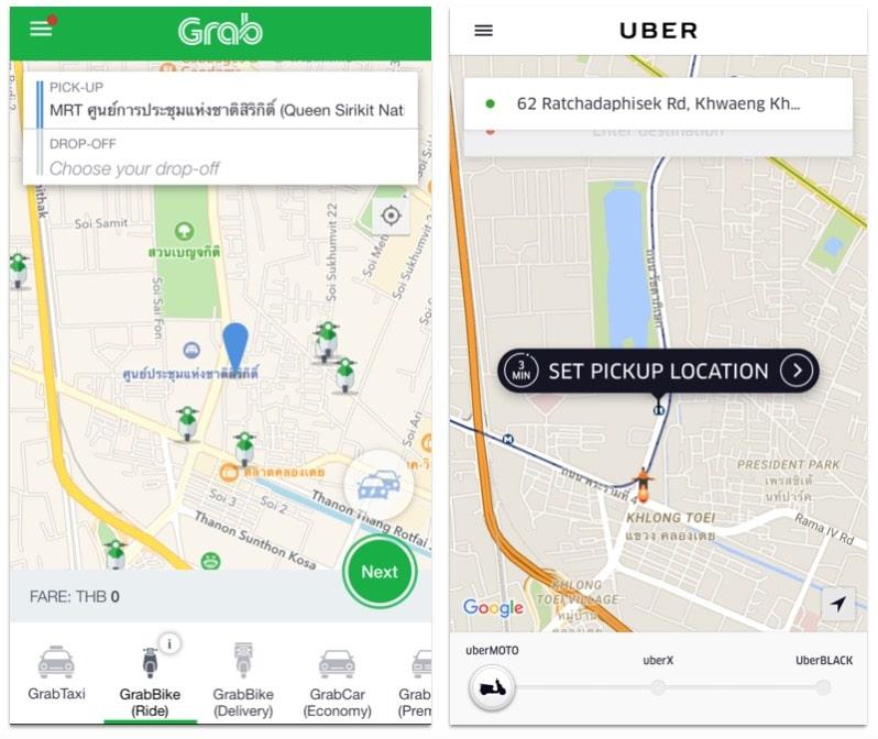 grabbike-ubermoto-compare-9